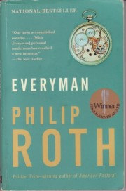 philip-roth-everyman-300x454