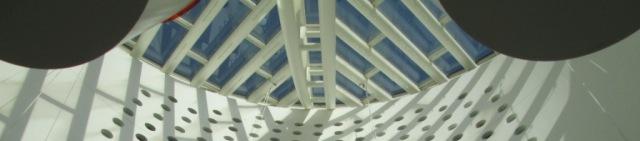 SFMOMA-interieur