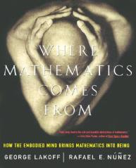 Where-Mathematics-Come-from-9780465037711