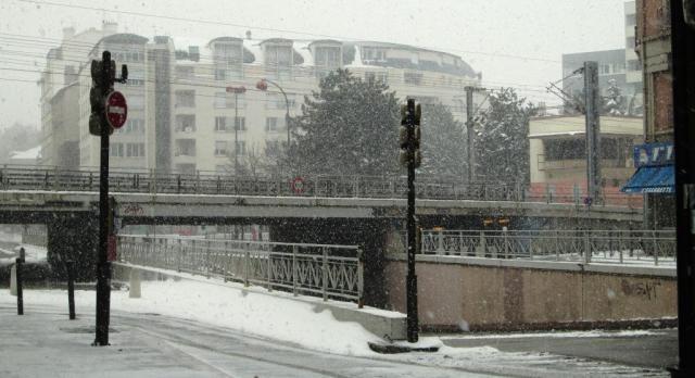 neige-gre-24-02-3