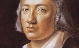 Friedrich-Hoelderlin---Pastell-aus-dem-Jahr-1792