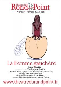 A3-Femme_gauchere-PRESSE