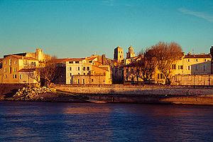 300px-Arles