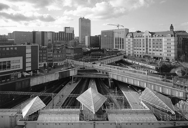 53-Birmingham-New-St