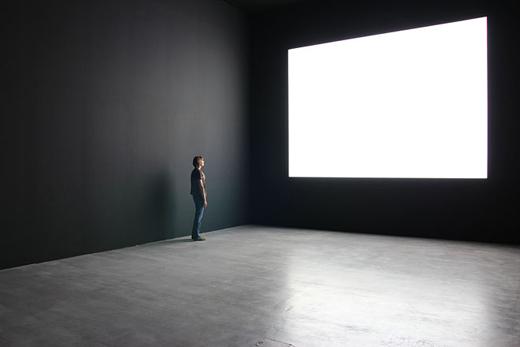 Jaar-Lament-of-the-Images-2002