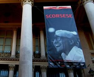 Turin - Scorsese