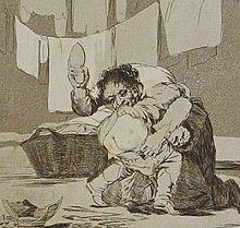 220px-Capricho25(detalle1)_Goya