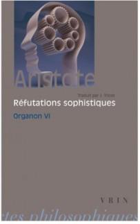 les-refutations-sophistiques-4096283-250-400