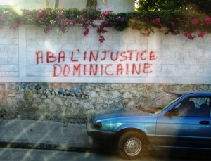 injusticedominicaine