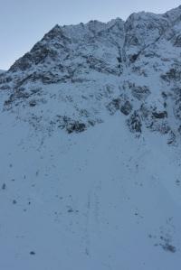 avalanche_vuibe