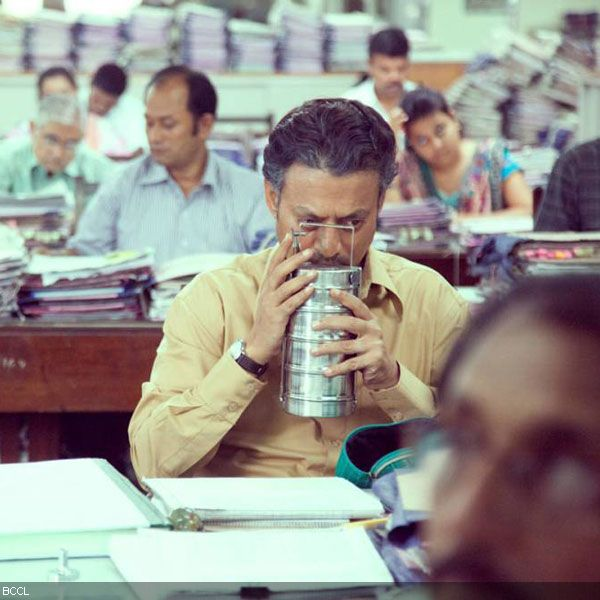 Irrfan-Khan-starrer-Lunchbox-won-Viewers