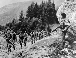 1944-05_vercors