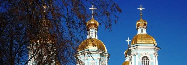 Saint Nicolas-2
