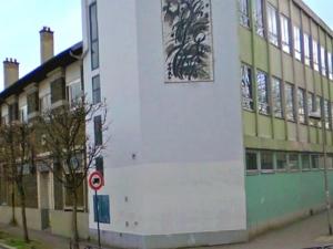 Le_Bourget_-_collège_Didier_Daurat