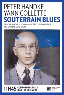 souterrain-blues-Avignon-Off