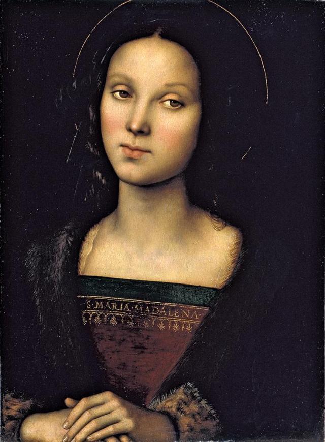 11_-_le_perugin_-_sainte_marie_madeleine_-_florence