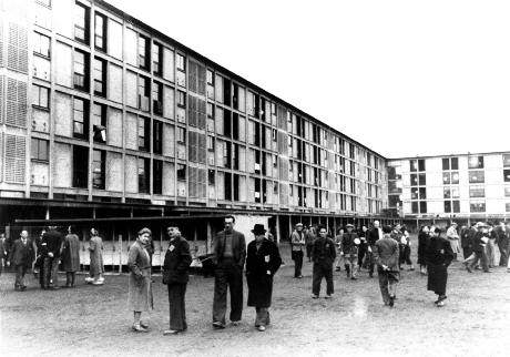 Drancy_-_dec_1942