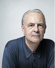 Modiano-Foto-JF Robert-modds-183x228