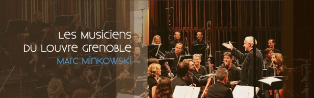 entete-orchestre-2013_mini[1]