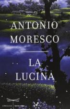 la-lucina-146x226[1]
