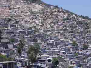 Precarious-Hillsides-of-Pap-at-Port-au-Prince-The-Capital-and-Largest-City-of-Haiti[1]