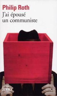 C_Jai-epouse-un-communiste_3520[1]
