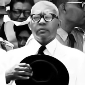 Duvalier[1]
