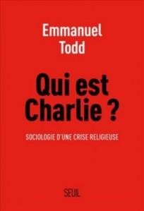 todd-charlie1-259x380