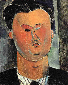 220px-Amedeo_Modigliani,_Pierre_Riverdy,_1915
