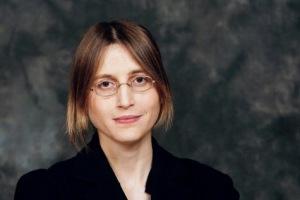 Cynthia-Fleury-Nous-Europeens-unissons-nous-politiquement-et-socialement_article_main