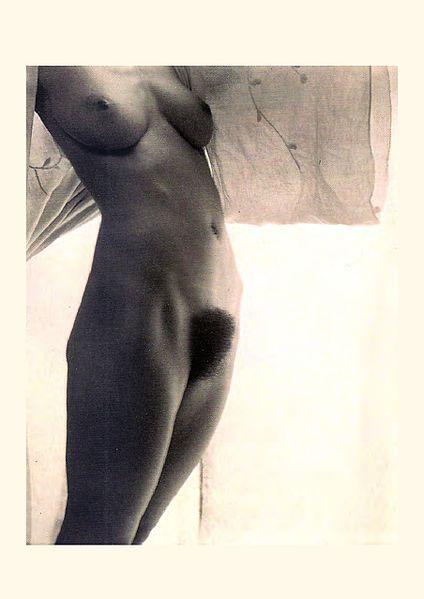 424px-067-_Alfred_Stieglitz,_c.1916