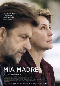 mia-madre-film-di-nanni-moretti-primo-poster