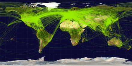 440px-World-airline-routemap-2009
