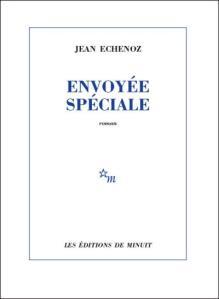 envoyee-speciale,M289853