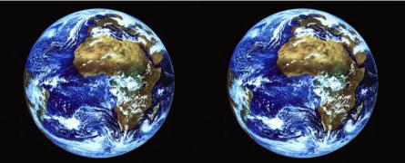 twin-earth