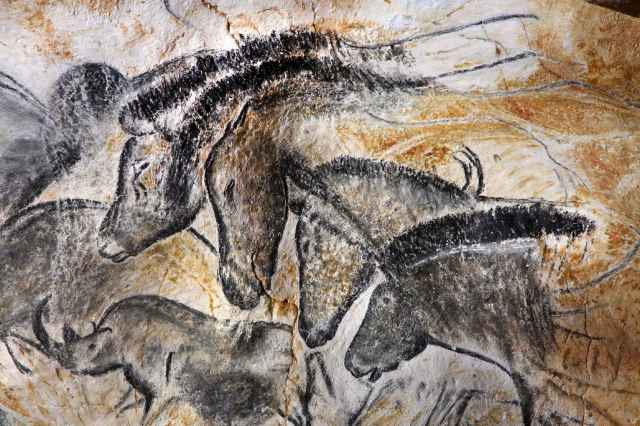 2048x1536-fit_vallon-pont-d-arc-france-20-03-2015-the-chauvet-cave-and-especially-its-inestimable-contents-will