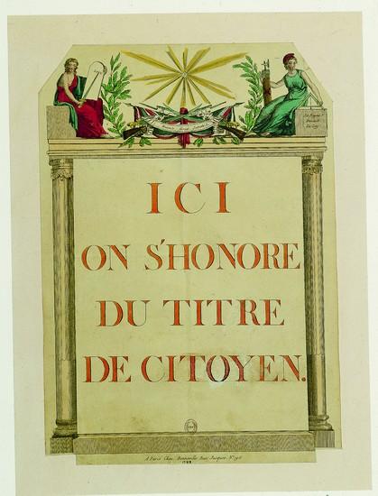 1315452-Citoyen_citoyenne