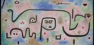 15035852-paul-klee-au-centre-pompidou-l-ironie-a-l-oeuvre