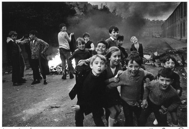 irlande-du-nord-londonderry-1970christinespengler