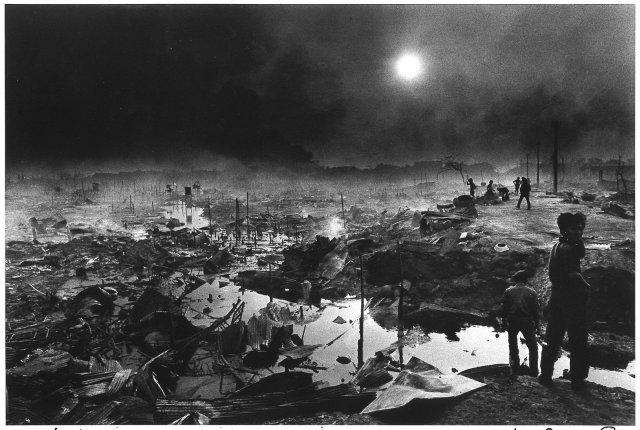 le-bombardement-de-phnom-penh-cambodge-avril-1975