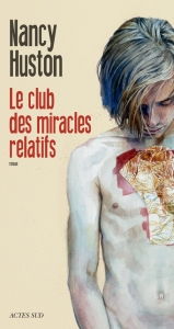 club miracles relatifs nancy huston(1)