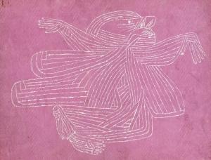 Dieu-selon-Klee