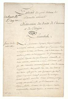 declaration_des_droits_de_lhomme_et_du_citoyen_de_1789-_page_1_-_archives_nationales_-_ae-ii-1129