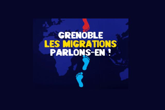 grenoble-migrations-2016