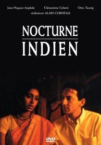 ob_d6ae71_ob-d3f140-nocturne-indien