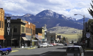 livingston-montana-2012-main-street-looking-sw-xl